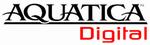 Aquatica Digital