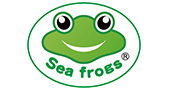 Sea Frogs