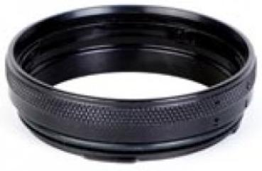 AQUATICA Extension Ring 23,5mm / 0.95""