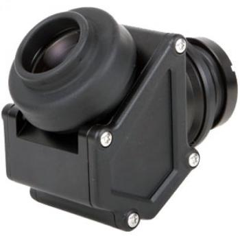 INON 45° Viewfinder ISOTTA  DSLR Housing