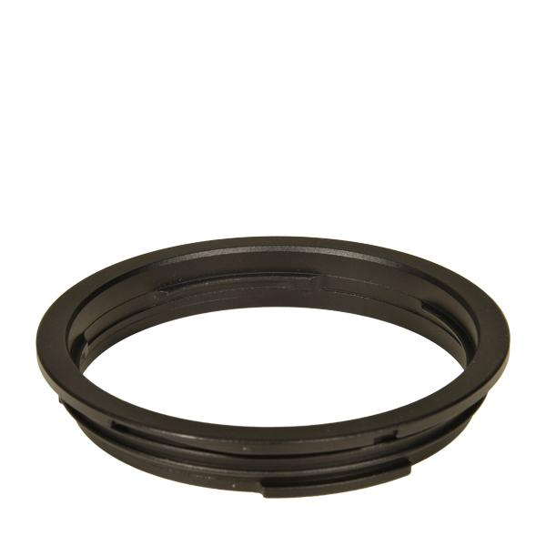 ISOTTA  Adaptor Ring for SUBAL Port Type 4
