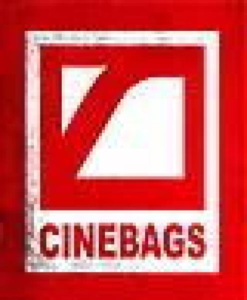 CINEBAGS CB72 Makro Port Case