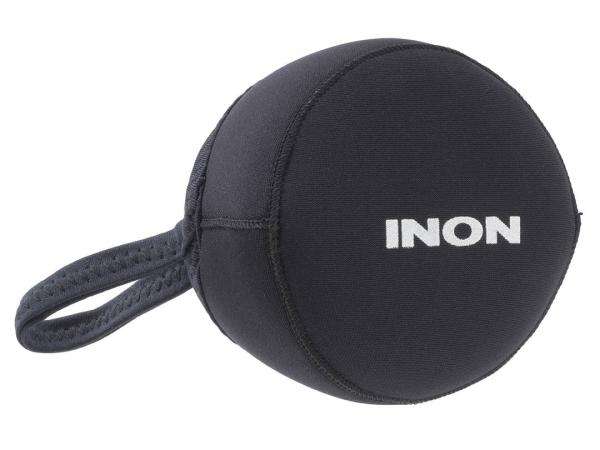 INON Front Cover 110 D-200/Z-330