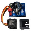 UW Technics TTL-Converter for SONY and NAUTICAM underwater housings NA-6000.....NA6500 - Kopie