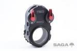 SAGA TRIO Makro Diopter +5/+10/+15