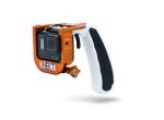KNEKT GP4.5 Kameragriff mit Fernauslöser