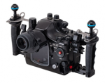 INON Straight Viewfinder Unit II for Nauticam