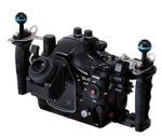 INON 45° Viewfinder Unit II for Nauticam